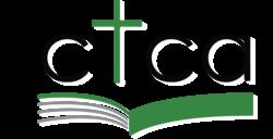 澳洲華人教牧神學院