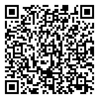 2020 Online Cantonese Theological Lecture QRCode