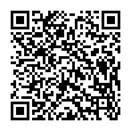 2021 Online Open Day QR Code